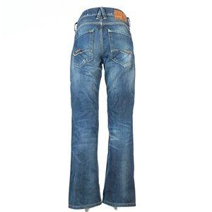 Jack & Jones bootcut jeans 30x30